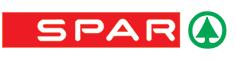 SPAR Magyarország
